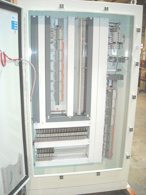 ul 508a control panel design guide