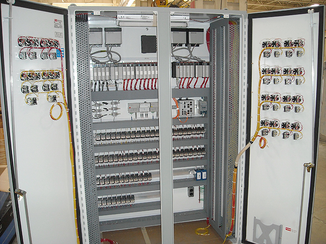 Panel04_large designing & manufacturing control panels for our turn key control control panel wiring at fashall.co