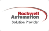 Rockwell Automation Solution Provider