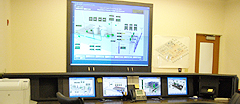 SCADA / HMI Development